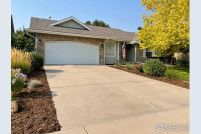 3331 68th Ave Ct - Photo 1