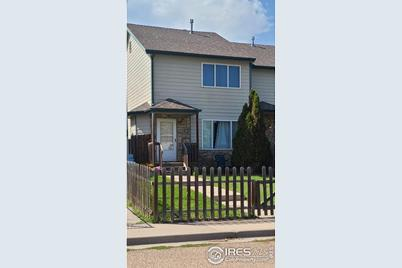 117 Harriet  #A Ave - Photo 1