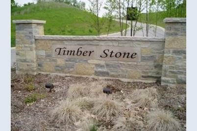 Lt54  Timber Stone Subdivision - Photo 1