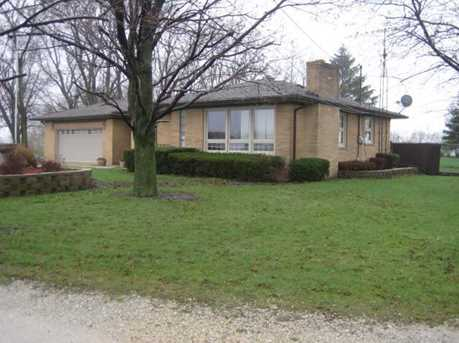 3308 Green Bay Rd - Photo 1