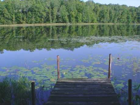 Lt11 N Kelly Lake Rd - Photo 1