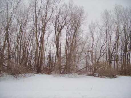 7.05 Acres S Fischer Creek Rd - Photo 9