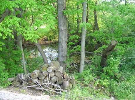 7.05 Acres S Fischer Creek Rd - Photo 1