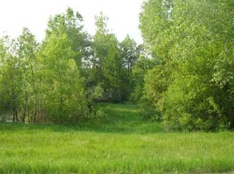 7.05 Acres S Fischer Creek Rd - Photo 3