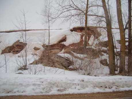 7.05 Acres S Fischer Creek Rd - Photo 13