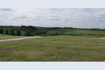 Lot 8  Crossing Meadows - Photo 1
