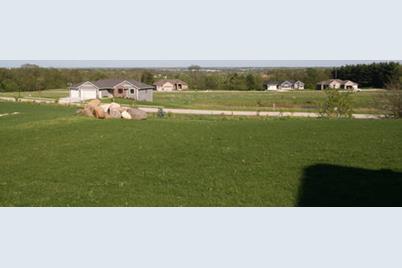 Lt2  Meadow Ridge Ln - Photo 1