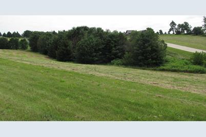 Lot 43  Crossing Meadows - Photo 1