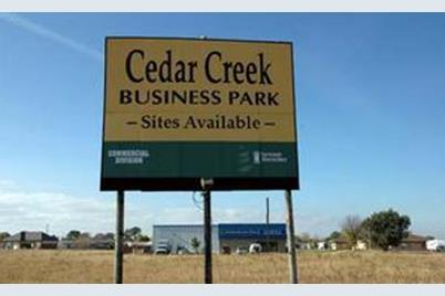 Lot 13  Cedar Circle Dr - Photo 1