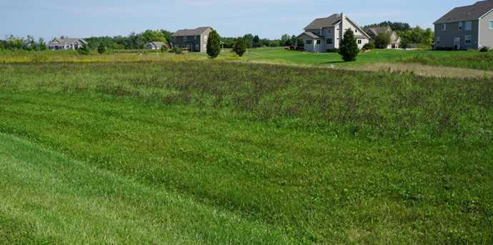 4964  Meadowview Ct #Lot 7 - Photo 3