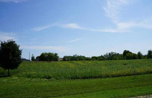 1828  Stoneridge Ln #Lot 32 - Photo 5