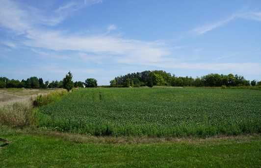 1828  Stoneridge Ln #Lot 32 - Photo 3