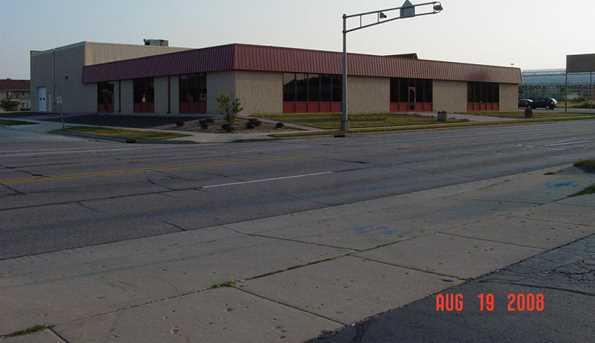 8601  Durand Ave - Photo 1