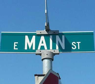 0 E Main St - Photo 7