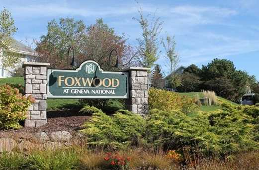 Lt34 Foxwood Trail - Photo 1