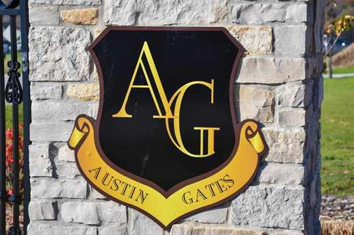 Lt12 Austin Gates - Photo 7