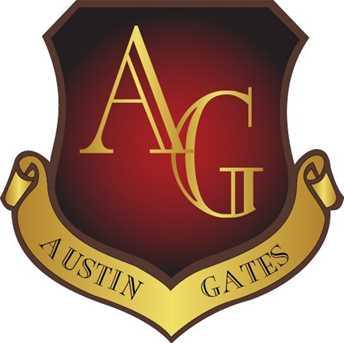 Lt12 Austin Gates - Photo 9