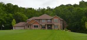 Lot 34  Willow Wood - Photo 3