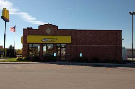 Lot 9  Cedar Circle Dr - Photo 7