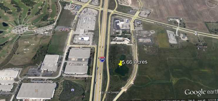 1100 SE Frontage Rd - Photo 1