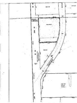 1100 SE Frontage Rd - Photo 7