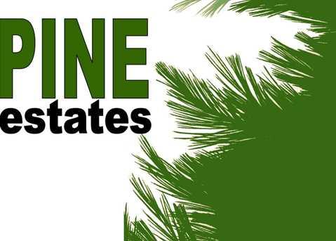 L3B2  Pine Estates - Photo 1