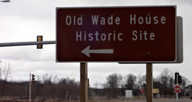 8.7 Acres  County Road E & O - Photo 7