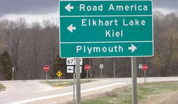 8.7 Acres  County Road E & O - Photo 15