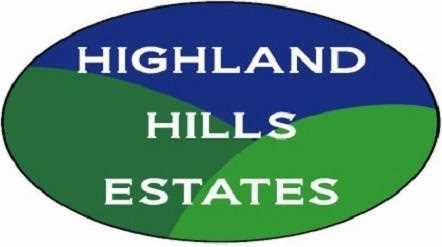 Lot 70  Highland Hills Dr - Photo 1
