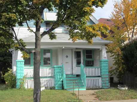 2408 W Burleigh St - Photo 1