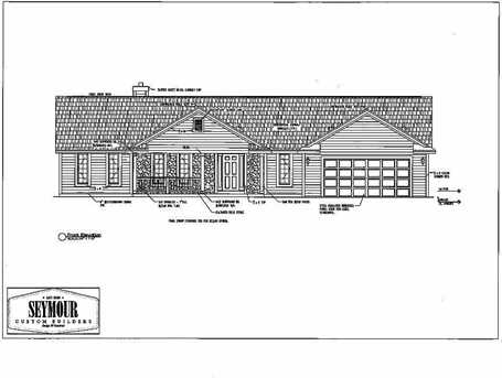 1608 Highland View Dr - Photo 3