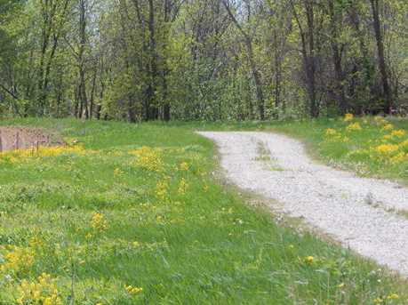 N5753  Valley Rd - Photo 19