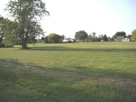 Lot 1  Norgaard Ave - Photo 3