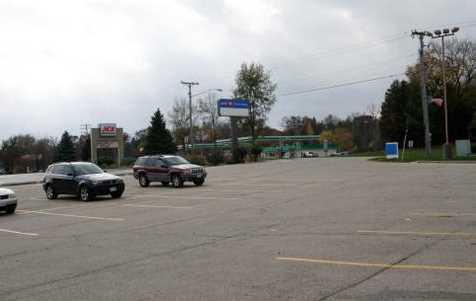 508 N Lake Ave - Photo 1