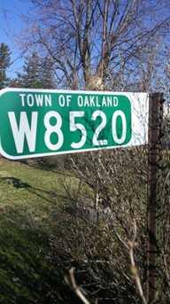 W8520  Us Highway 12 #W8524 - Photo 11