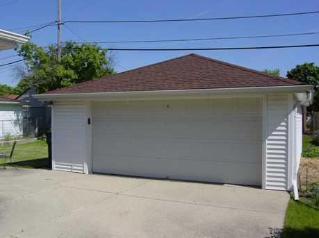 3246 E Denton Ave - Photo 5
