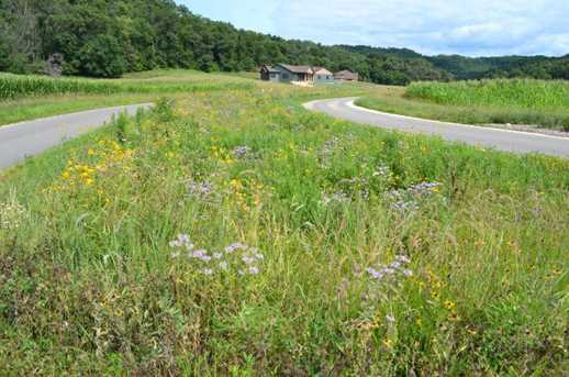 Lot 68 Pinewood Dr - Photo 5