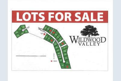 Lot 73  Wildwood Ct - Photo 1