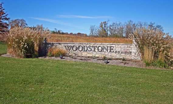 Lt1  Woodstone Ln - Photo 2