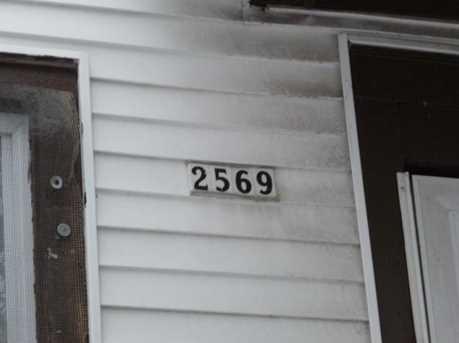 2569 N 14th St #A - Photo 2