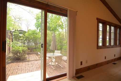 641  Cleveland Pkwy - Photo 8
