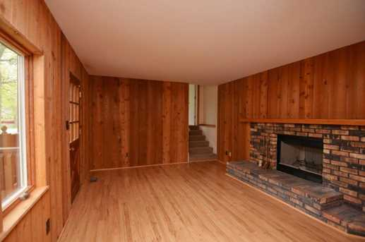 641  Cleveland Pkwy - Photo 4