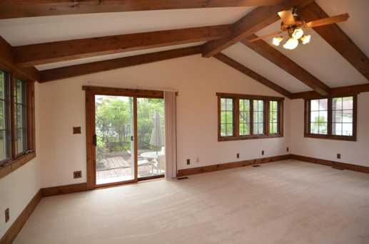641  Cleveland Pkwy - Photo 7