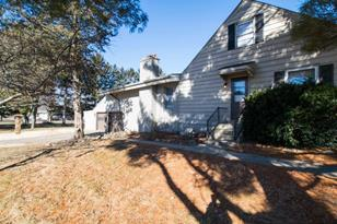 7072  Delview Ave - Photo 1