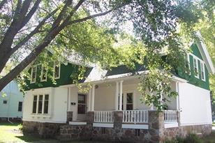 324 N Oakwood Ave - Photo 1