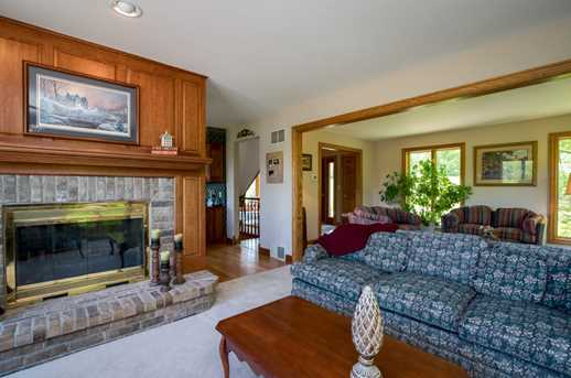 3664  Lakeview Rd - Photo 7