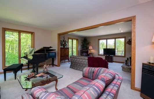 3664  Lakeview Rd - Photo 9