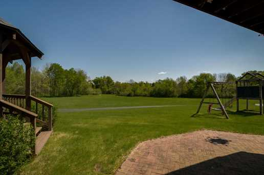 3664  Lakeview Rd - Photo 23