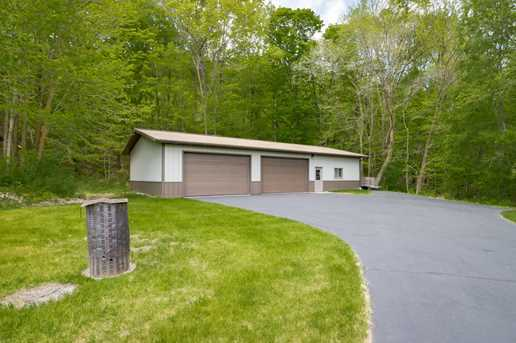3664  Lakeview Rd - Photo 20