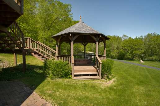 3664  Lakeview Rd - Photo 22